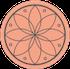 Lotus Hotel Logo